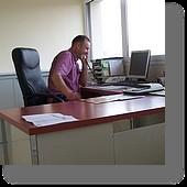 Contacter HCLS Logistique et Stockage à Plaintel