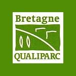 Label Bretagne Qualiparc
